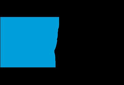 logo_att_022217