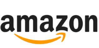 Amazon-Logo-PNG-300x107-new-4