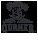 quaker-new-5